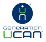 generationucan